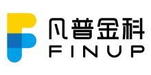 凡普金科企业发展(上海)有限公司