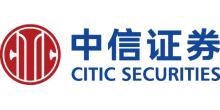 中信证券上海
