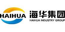 北京海华东方能源技术集团有限公司