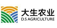 南京大生现代农业控股有限公司