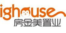 房金美置业发展(北京)有限公司上海分公司