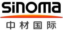 中国中材国际工程北京