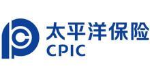 中国太平洋人寿保险股份有限公司成都中心支公司第二营业部