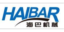 上海海巴机械工程有限公司