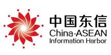 中国—东盟信息港股份有限公司