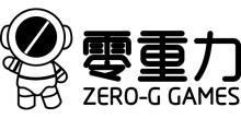 上海零重力
