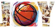 卓盈(北京)体育文化有限公司