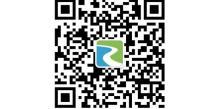 广州市不动产研究会