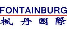 上海枫丹柏合投资管理有限公司