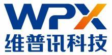 维普讯科技