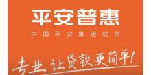 平安普惠投资咨询有限公司天津红旗南路分公司