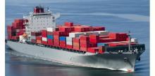 上海立帆船舶技术有限公司