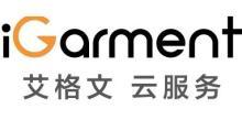 艾格文(香港)有限公司深圳分公司