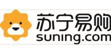 重庆苏宁云商销售有限公司