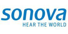 索诺瓦听力技术(上海)有限公司