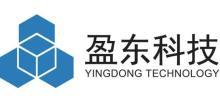 盈东科技(北京)有限公司