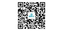 北京华友兄弟科技服务有限公司