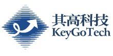 上海其高电子科技有限公司