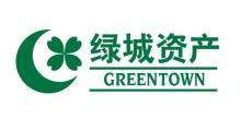 绿城资产管理有限公司(分支机构)