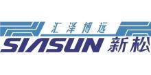 北京汇泽博远机器人投资有限公司