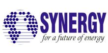 SYNERGY WORLD LIMITED