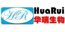 北京华瑞智祥生物技术有限公司