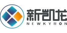 湖北新凯龙商业地产营销策划有限公司