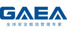 杭州佳和电气股份有限公司