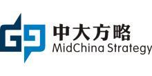 武汉中大方略企业咨询管理有限公司