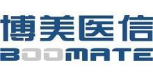 天津博美医疗信息技术股份有限公司