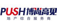 杭州博尚房地产营销策划有限公司