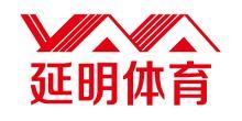南京延明体育实业有限公司