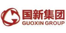 武汉国新房地产资产评估有限公司