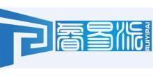 宁波睿易教育科技股份有限公司