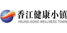 广州翡翠绿洲房地产代理有限公司天津分公司