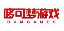 成都哆可梦网络科技股份有限公司广州分公司