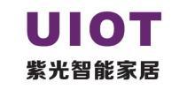 秦皇岛紫光智能科技有限公司