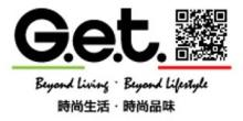 广州富户贸易有限公司