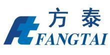 天津市方泰机电设备科技有限公司