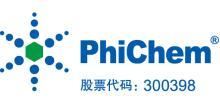 上海飞凯光电材料股份有限公司