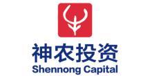 北京神农投资管理有限公司