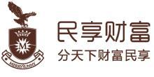 深圳市富海民享财富管理有限公司郑州分公司