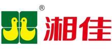 湖南湘佳牧业股份有限公司