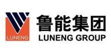 鲁能集团有限公司北京商业旅游管理分公司