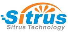 橙科微电子科技有限公司