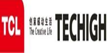 泰和电路科技(惠州)有限公司分支机构