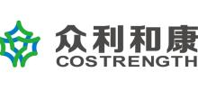 北京众利和康科技股份有限公司