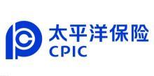中国太平洋保险股份有限公司北京市海淀支公司