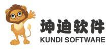 上海坤迪软件信息有限公司