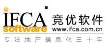 竞优信息技术(上海)有限公司北京分公司